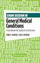 Cram Session in General Medical Conditions: A Handbook for Students & Clinicians