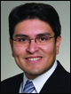 Jorge J. Castillo, MD