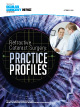 Refractive Cataract Surgery Practice Profiles