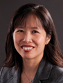 Beverly Moy, MD, MPH