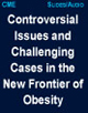 Controversial Issues and Challenging Cases