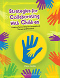 Strategies for Collaborating With Children