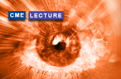 Inflammation Overload: Advances in Multimodal Therapy for Diabetic Eye Disease
