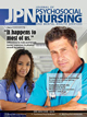 Journal of Psychosocial Nursing and Mental Health Services December 2014 CNE Activity