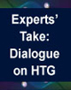Experts' Take: Dialogue on Hypertriglyceridemia