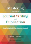 Mastering Journal Article Writing and Publication