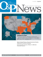 OPN_May2015_cover