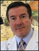 Ophthalmic community mourns loss of Robert P. Rivera