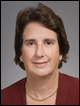 Janis A. Abkowitz, MD
