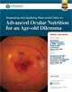 Assessing and Applying Real-world Data on Advanced Ocular Nutrition for an Age-old Dilemma
