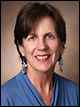 Marie R. Griffin, MD