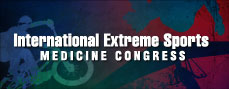 International Extreme Sports Medicine Congress 2016