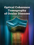 Optical Coherence Tomography, Third Edition