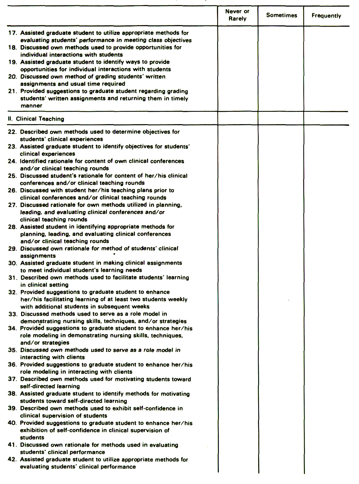 elementary essays topics 20 argumentative essay topics for middle school an argumentative essay is designed to explain to your reader information about one side of an argument.