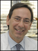 Surgeon: Time not right for integration of femtosecond cataract surgery in public sector