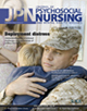 Journal of Psychosocial Nursing Apr 2014