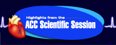 Highlights from ACC Scientific Session