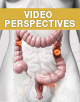 Video perspectives