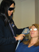 Intense pulsed light effective for dry eye, MGD, studies show