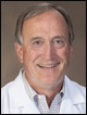 Thomas D. Boyer, MD