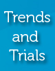 Trends and Trials: Prevention of Miosis, Postoperative Pain and Inflammation