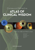 Cornea and Refractive Atlas of Clinical Wisdom