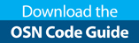 Download the OSN Code Guide