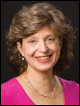 Louise-Marie Dembry, MD, MS, MBA, FSHEA