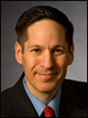 Thomas Frieden, MD