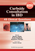 Curbside Consultation in IBD 2E