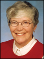 Margaret C. Fisher