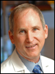 Yale Cancer Center names director, physician in chief