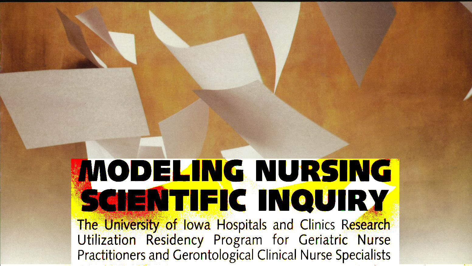 Critical thinking nursing process ppt   Buy Original Essays online Critical thinking in nursing
